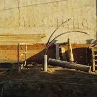 Perforaciones Rodríguez Geotermia
